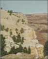 Along the Canyon Rim by Ben Foster.png