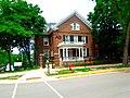 Alpha Phi House - panoramio.jpg