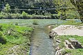 Alrance River in Brousse-le-Chateau 02.jpg