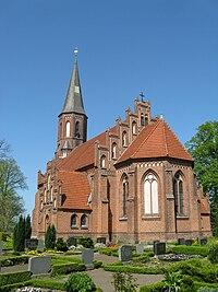 Alt Brenz Kirche 2008-05-05.jpg
