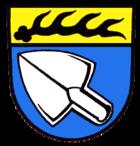 Wappen der Gemeinde Altdorf