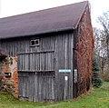 Alte Försterei oder Schlangenmühle in Rammenau (bottom-right).jpg