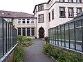 Alter Botanischer Garten der Universität Göttingen 020.jpg