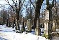 Alter Suedfriedhof Muenchen-53.jpg