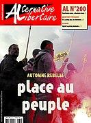 Alternative libertaire mensuel (24309473019).jpg