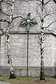 Altes Turmkreuz.jpg