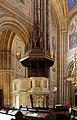 Altlerchenfelder Pfarrkirche - Kanzel 20.jpg