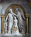 Altmannshofen St Vitus Hochaltar Relief 1.jpg