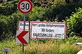 Altneudorf - Landstrasse 536 2015-07-05 16-45-49.JPG
