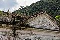 Alto da Boa Vista, Rio de Janeiro - State of Rio de Janeiro, Brazil - panoramio (3).jpg