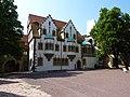 Altstadt, 06108 Halle (Saale), Germany - panoramio (13).jpg