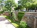 Altstadt, 06108 Halle (Saale), Germany - panoramio (9).jpg