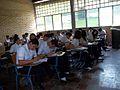 Alumnos de Perito.jpg