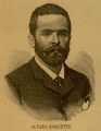 Alvaro Roquette - Diário Illustrado (20Out1888).png