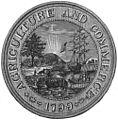 AmCyc Georgia (American Union) - seal (reverse).jpg