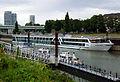 Amadeus Silver (ship, 2013) 003.JPG