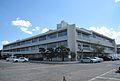 Amagasaki Summary Court.JPG