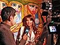 Amanda Françozo - TV Interview.jpg