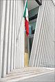 Ambassade du Mexique (Berlin) (6299876761).jpg