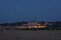 Amboise (Indre-et-Loire) (9291234236).jpg