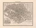 Ambroise Tardieu, Plan de Paris, 1863 - David Rumsey.jpg