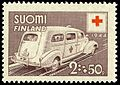 Ambulance-1944.jpg