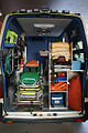 Ambulance inside renault master.jpg