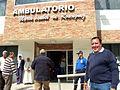 Ambulatorio Maria Isabel de Rodriguez.jpg