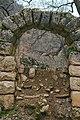Amedi Qobhan Madrasa ruins 04.jpg