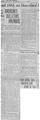 American's Bulletins Win Praise 19161109 p4.pdf