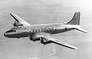 American Airlines NC90423.jpg