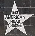 American Head Charge - First Avenue Star.jpg