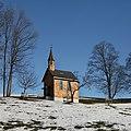 Ammenegg Kapelle2.JPG