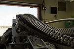 Ammo, Unloading 20 mm rounds 120621-F-YJ486-133.jpg