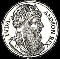 Amon rex.png