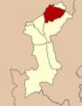 Amphoe 5101.png