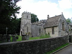 Ampney Crucis church.jpg