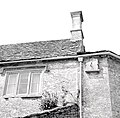 Ampney St. Peter - geograph.org.uk - 395846.jpg