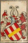 Ampringen Scheibler394.jpg