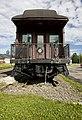 Amqui Train Station (34768084183).jpg