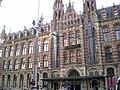 Amsterdam, Netherlands - panoramio (8).jpg