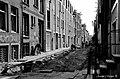 Amsterdam ^dutchphotowalk - panoramio (12).jpg