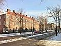 Amsterdam - Bertelmanstraat 1.JPG
