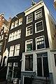 Amsterdam - Herengracht 13-15.JPG