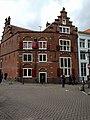Amsterdam - Huis aan de Drie Grachten.jpg
