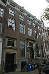 amsterdam - keizersgracht 127