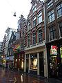 Amsterdam - Nieuwendijk 22.JPG