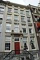 Amsterdam - Singel 132.JPG