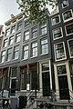Amsterdam - Singel 262.JPG