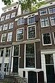 Amsterdam - Singel 269.JPG